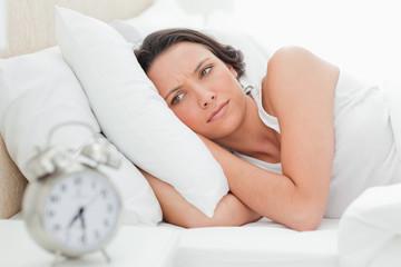 Woman need to wake up