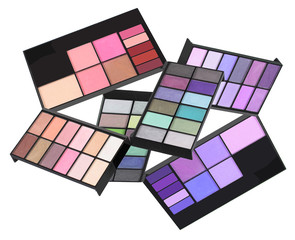 Eye Shadow Sets