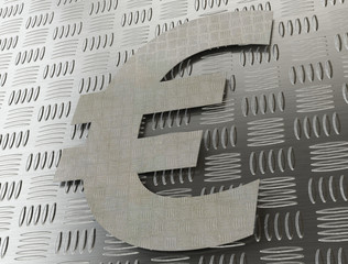 relief euro