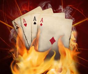 Passion Poker