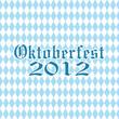 Hintergrund - Oktoberfest 2012 (I)