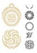 graphic design elements