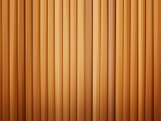 Vertical Wood Lines