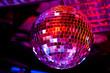 Disco ball - 42946677