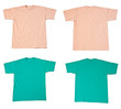 tshirt t shirt template