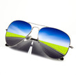 occhiali strada