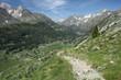 Vall de Benas in Posets-Maladeta