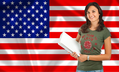 Learn American