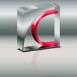 Kurvenquadrat C