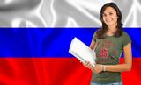 Fototapety Learn Belarus