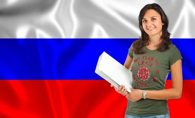 Learn Belarus