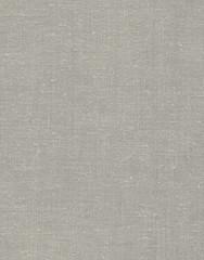 Natural vintage linen burlap textured fabric texture, old rustic