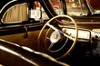 Fototapeten,personenwagen,autos,armaturenbrett,interieur