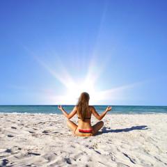 Spirituelles Gleichgewicht