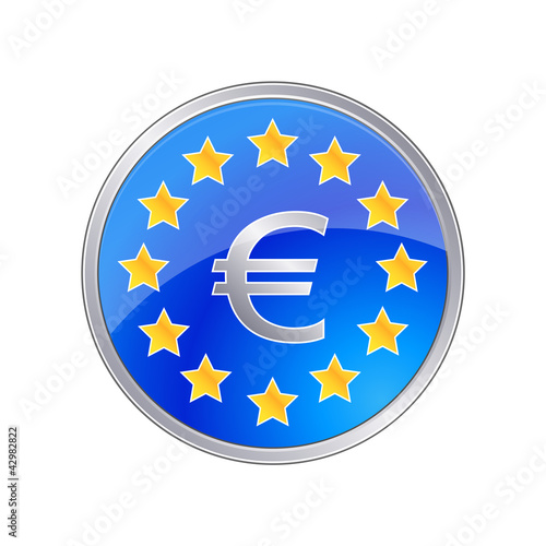 money icon euro