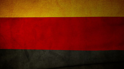 Flag Germany 04