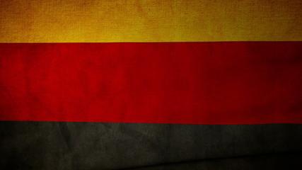 Flag Germany 04