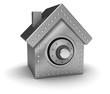 House safe
