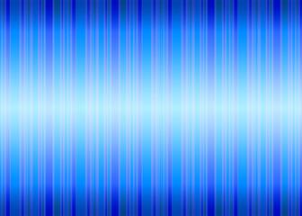 sfumatura sfondo con linee
