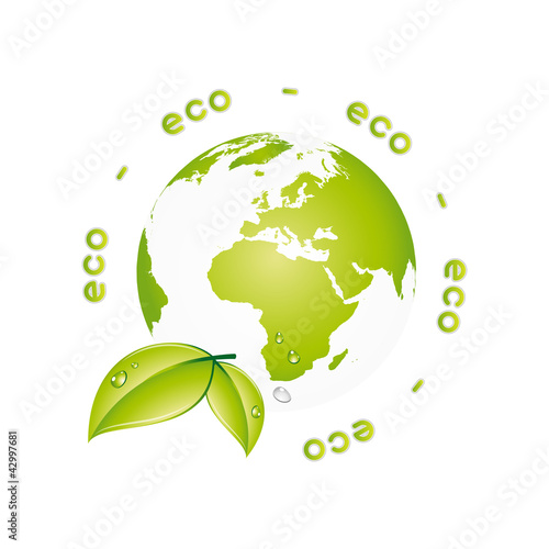 World eco bio recycling