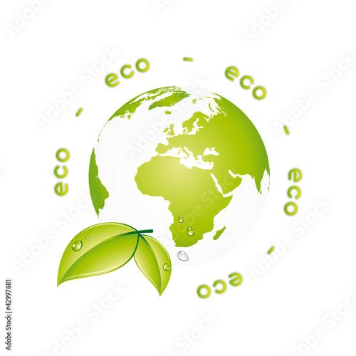World eco bio recycling