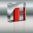 Kurvenquadrat H