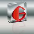 Kurvenquadrat G