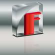 Kurvenquadrat F
