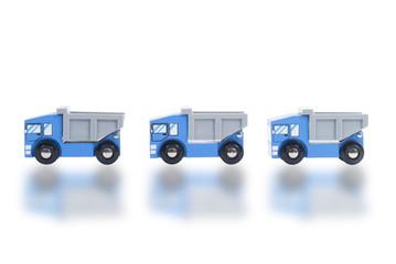 oyuncak araba 02