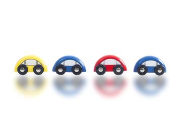 oyuncak araba 01