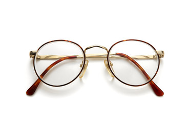 Spectacles Old