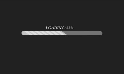 loadingtwo