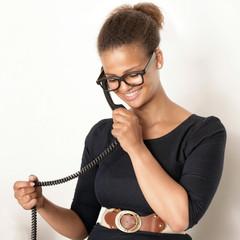Telefondienst