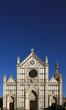Santa Croce Firenze