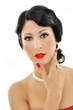 Glamour (Emel Gloss)
