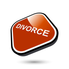 scheidung divorce