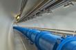 Hadron Collider - 43033423