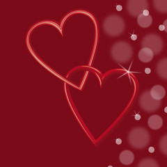 Herzlichst