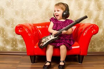 spielend gitarre lernen