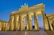 Fototapeten,berlin,brandenburger,europa,deutsch