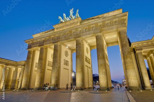 Fototapeten,berlin,brandenburger,europa,deutschland