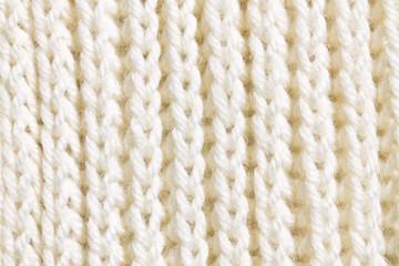 knitting texture