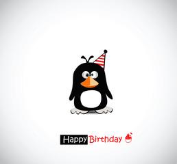 Birthday happy