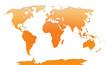 World Map (I)