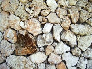 piedras calizas en punta cana