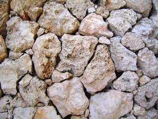 piedras calizas en punta cana II
