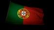 flag Portugal 01