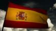 Flag Spain 02