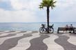 Lazise am Gardasee