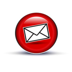 E-Mail / Newsletter Button